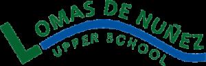 Lomas de Núñez Upper School